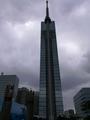 【歌诗达-大西洋号】天津-济州-福冈-天津5晚6日(早鸟优惠,寒假特卖)2月8日