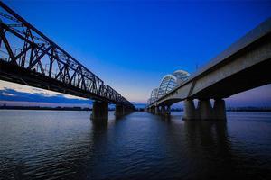 【我要去日本长野】它不是世外桃源,却是安放旧时光的港湾