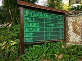 广东罗浮山风景名胜区
