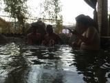 大理地热国温泉