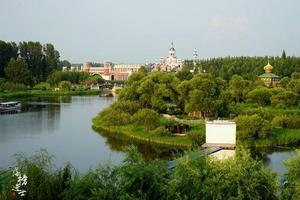 【我是达人】在伏尔加庄园,领略俄罗斯异域风情