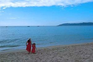 【新年新旅程】说走就走游海南