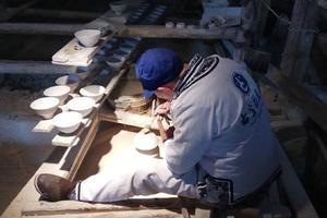 瓷都印象—古窑民俗博览区