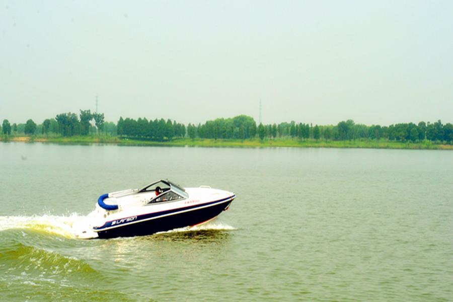 苏州太湖国家湿地公园苏州太湖国家湿地公园XD影院