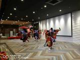 【歌诗达邮轮幸运号】上海-福冈-济州-上海5天4晚2月16日