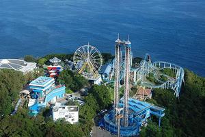 【我要去日本长野】迪士尼的一天