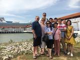 【公主邮轮-钻石公主号】香港-新加坡-吉隆坡-槟城-普吉岛-新加坡-香港7天 17年2月2日 B团 长线