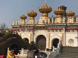 上海东林寺