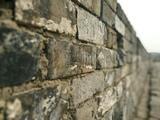 南京城墙景区
