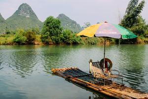 【微攻略】桂林的四季应该这么玩,决不会留遗憾