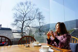元宵节在苏州品精致美食赏江南美景
