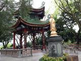 广州宝墨园·南粤苑
