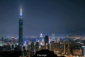 【我是达人】LostInTaipei--台北旅行全攻略【夏天这样玩】