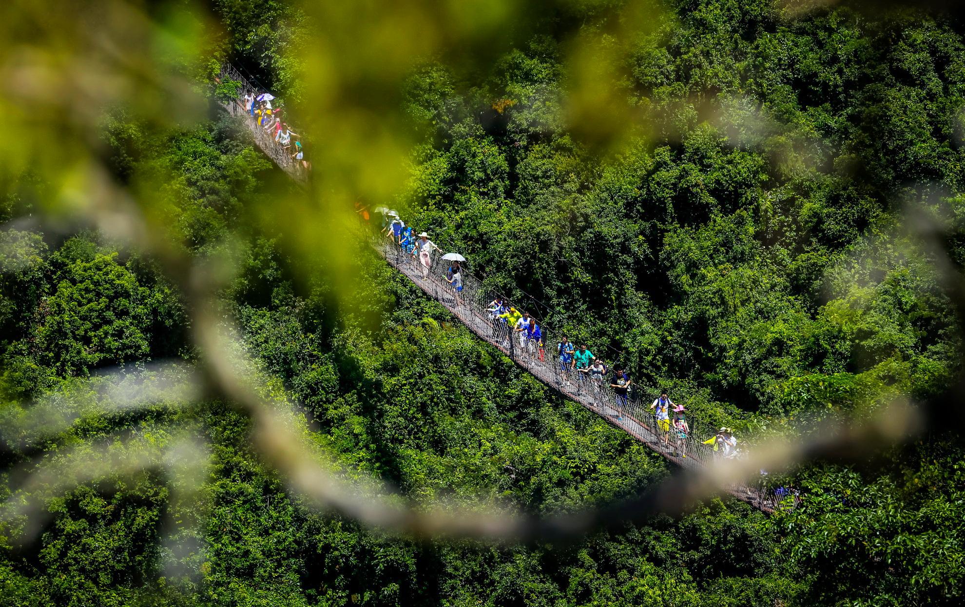 香港游记攻略_三亚图片大全_三亚风景图片/景点照片/旅游摄影【驴妈妈攻略】