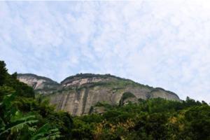 【我是达人】七月走崀山:天一巷(上)