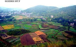 在青岩古镇看贵州文化精简贵州五日自由行