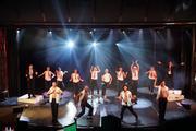 【歌诗达邮轮-大西洋号】天津-济州-福冈-天津 6天5晚 (春节特惠)2017年2月3日