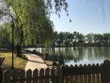 南京大吉温泉度假村