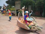 乐和乐都乐园主题公园