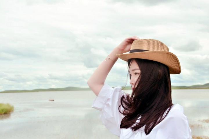 【四川精华】如诗九寨沟,如画大草原。_四川旅游攻略