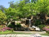 天目湖涵田半山温泉