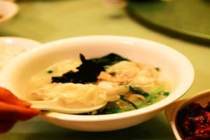 【我是达人】过大年品尝温州最难忘的小吃