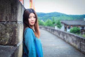 【我是达人】72小时,探秘四川广元那些深藏的美景