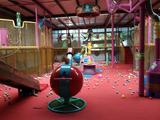 少年儿童公园