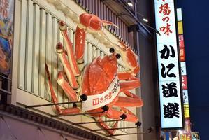 【我是达人】日本关西六天美食之旅,揭开日本人厨房里的秘密