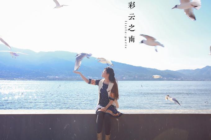 【我是达人】第五次彩云之南_云南旅游攻略 云南好玩吗