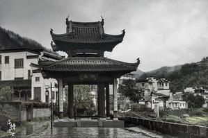 """【我要无人机大奖】在江南也有一次改变历史的""""都江堰""""!"""