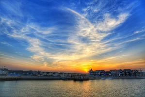 【我要无人机大奖】中国最美的八个海岛,这个北方小岛高居第三