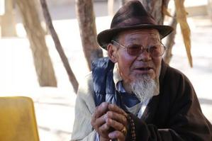 【我要无人机大奖】色拉寺,寻找藏传寺庙中惊艳的地方