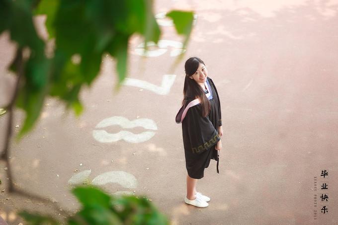【我是达人】成都,带不走的只有你_成都旅游攻略 成都好玩吗
