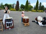 【海上电音派- 海洋水手号】上海-长崎-上海 4晚5天 5月25日
