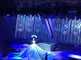 【皇家加勒比 海洋量子号 】  上海-长崎-上海 4晚5天 5月26日