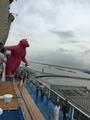 【皇家加勒比-海洋量子号】上海-熊本-上海 4晚5天 6月13日