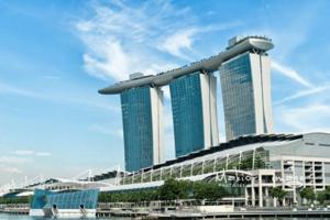 【我是达人】太匆匆——蜜月之旅新加坡篇(吃喝玩乐大总结)