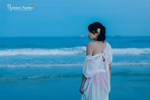 【我要Gopro大奖】我爱夏天的三亚!酷热淡季就要这样避暑消夏,拥抱海鲜!
