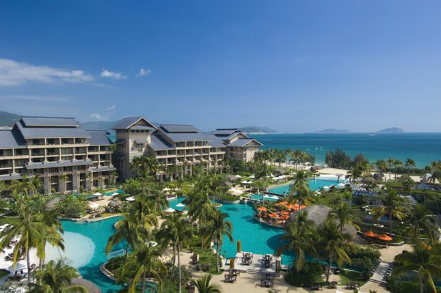 Resort Overview Daytime 1_副本.jpg