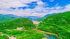 【我是达人】杭州余杭,给你一个不一样的自驾之旅!
