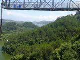武当山快乐谷