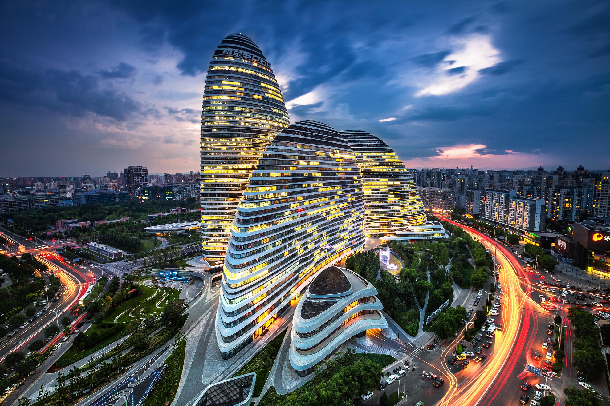 香港游记攻略_北京图片大全_北京风景图片/景点照片/旅游摄影【驴妈妈攻略】