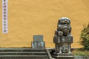 【我要Gopro大奖】青山依旧在,天目最留情——魅力天目山,冰川纳凉节