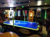 【皇家加勒比-海洋航行者号】香港-冲绳过夜-香港 6天5晚(限时震撼价)7月9日至9月5日