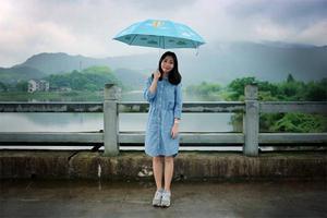 【我是达人】圣井山:全球首创4D漂流带你玩穿越