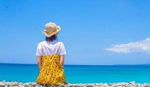 【我要Gopro大奖】这个夏天,我们一起拥抱来自南太平洋的风