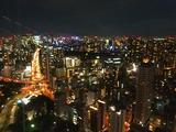 日本东京塔