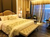 南昌万达文华酒店