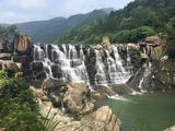 九龙谷景区